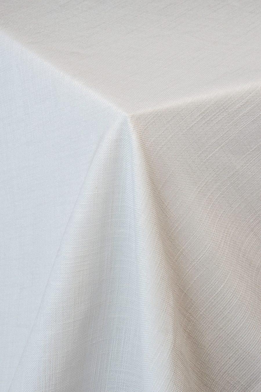 Basic-White-900x1350.jpg