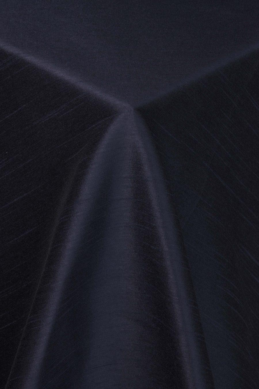 dupioni-midnight-blue-900x1350.jpg