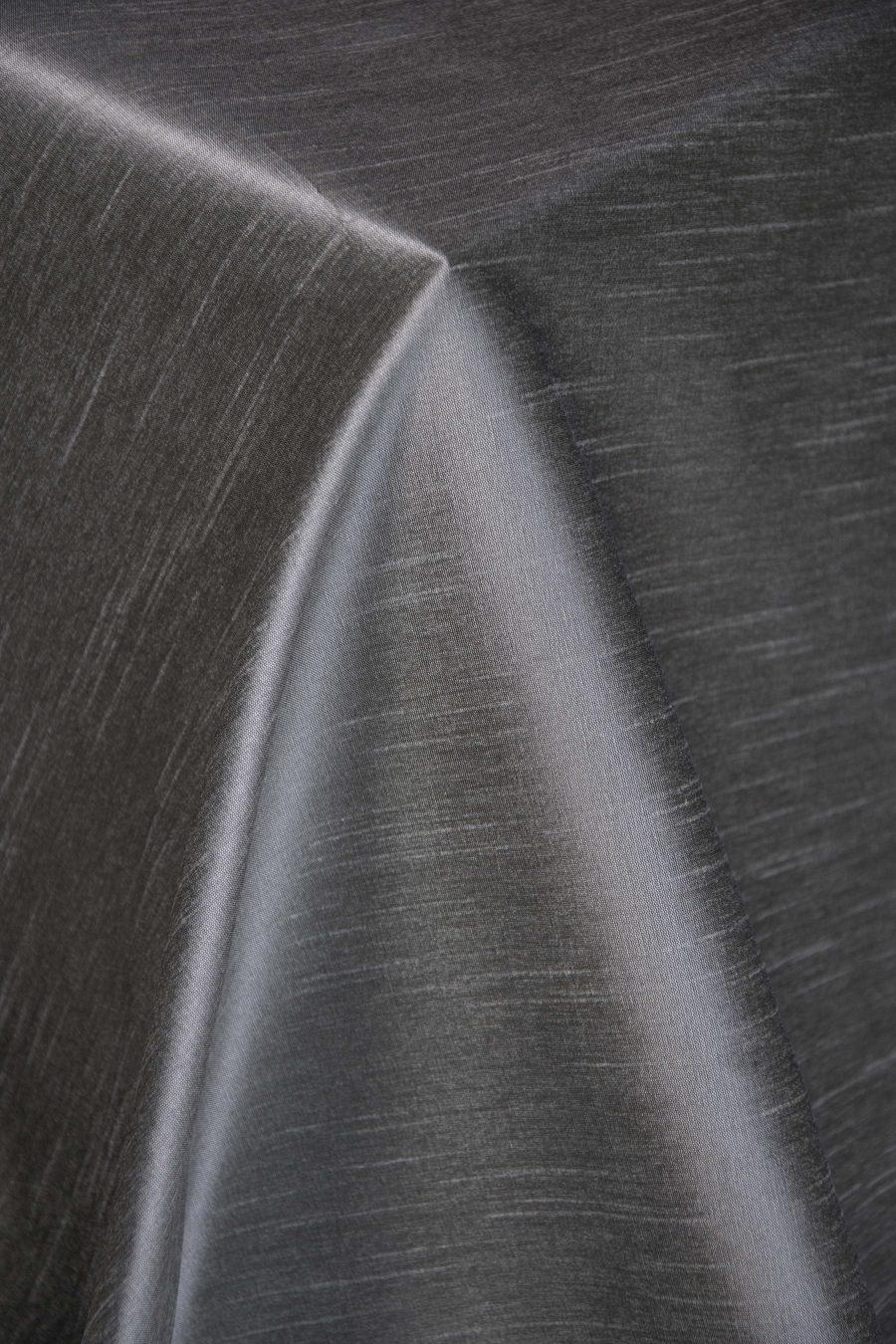 dupioni-grey-900x1350.jpg