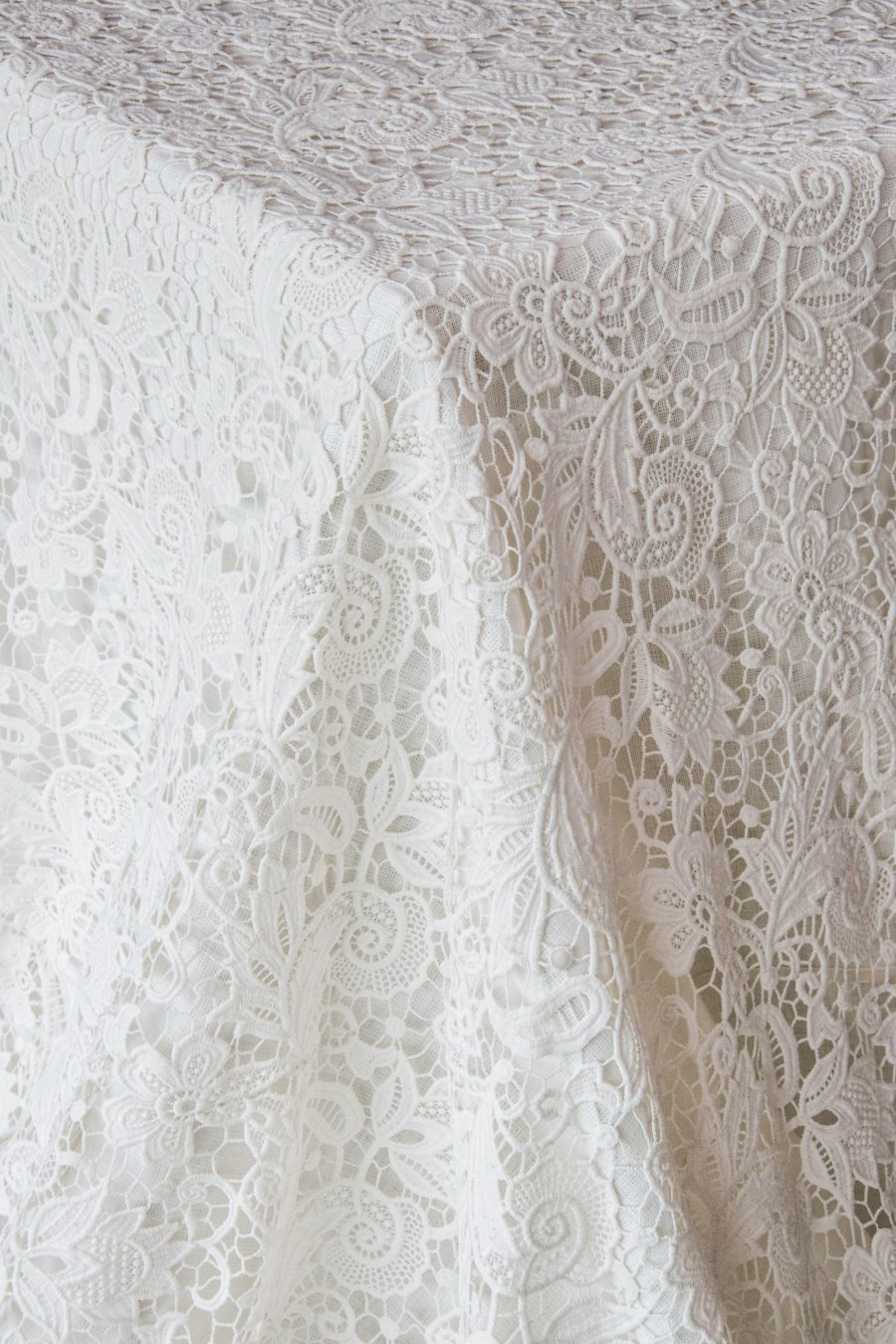 Lace-Juliette-Ivory-900x1350.jpg