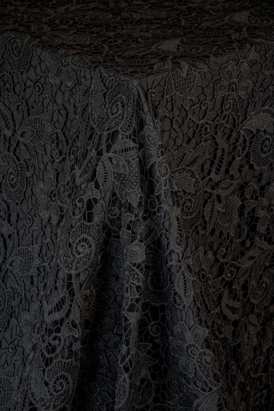 Lace-Juliette-Noir-900x1350.jpg