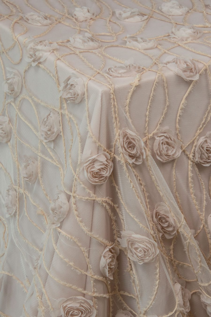 Lace-Blush-Floral-Tulle-900x1350.jpg