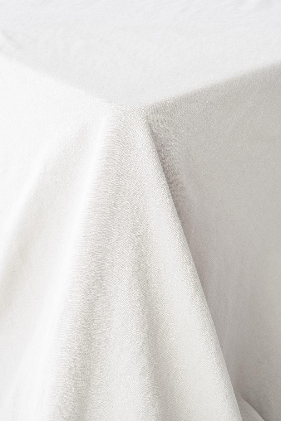 Natural-Ivory--900x1350.jpg