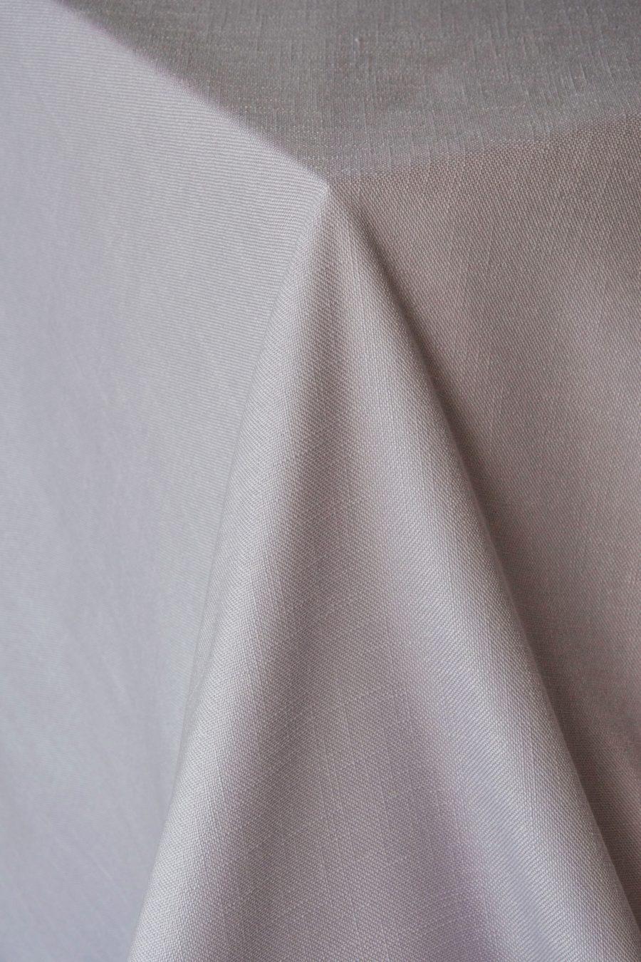 Pastel-Lilac-900x1350.jpg