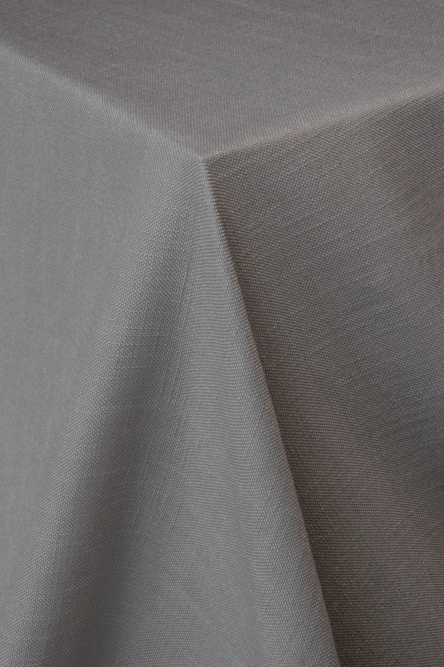 Pastel-Silver-Grey-900x1350.jpg