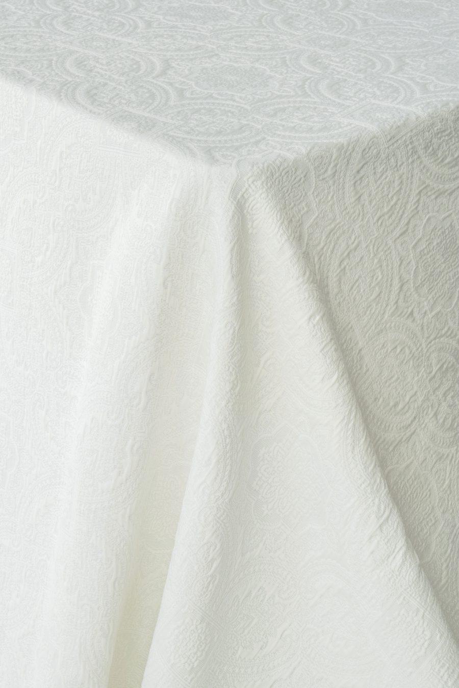 Matelasse-Ivory-900x1350.jpg