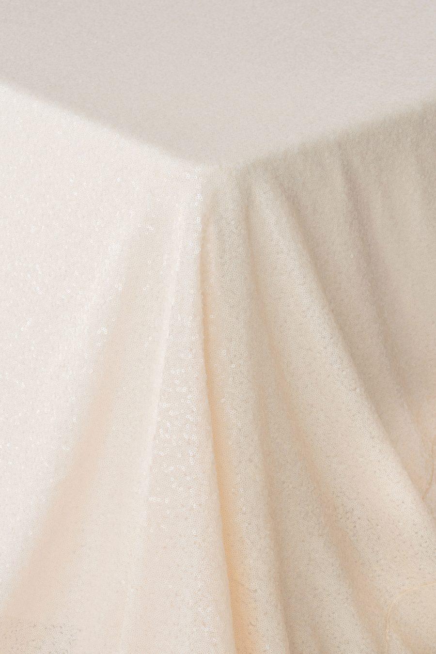 Sequin-Cream-900x1350.jpg