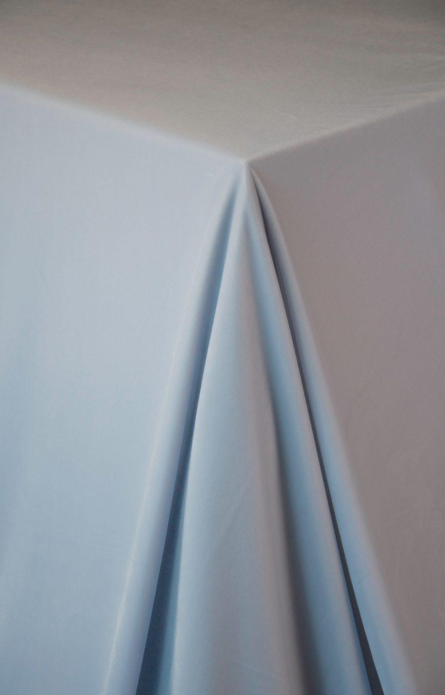 Velvet-Dusty-Blue-900x1405.jpg