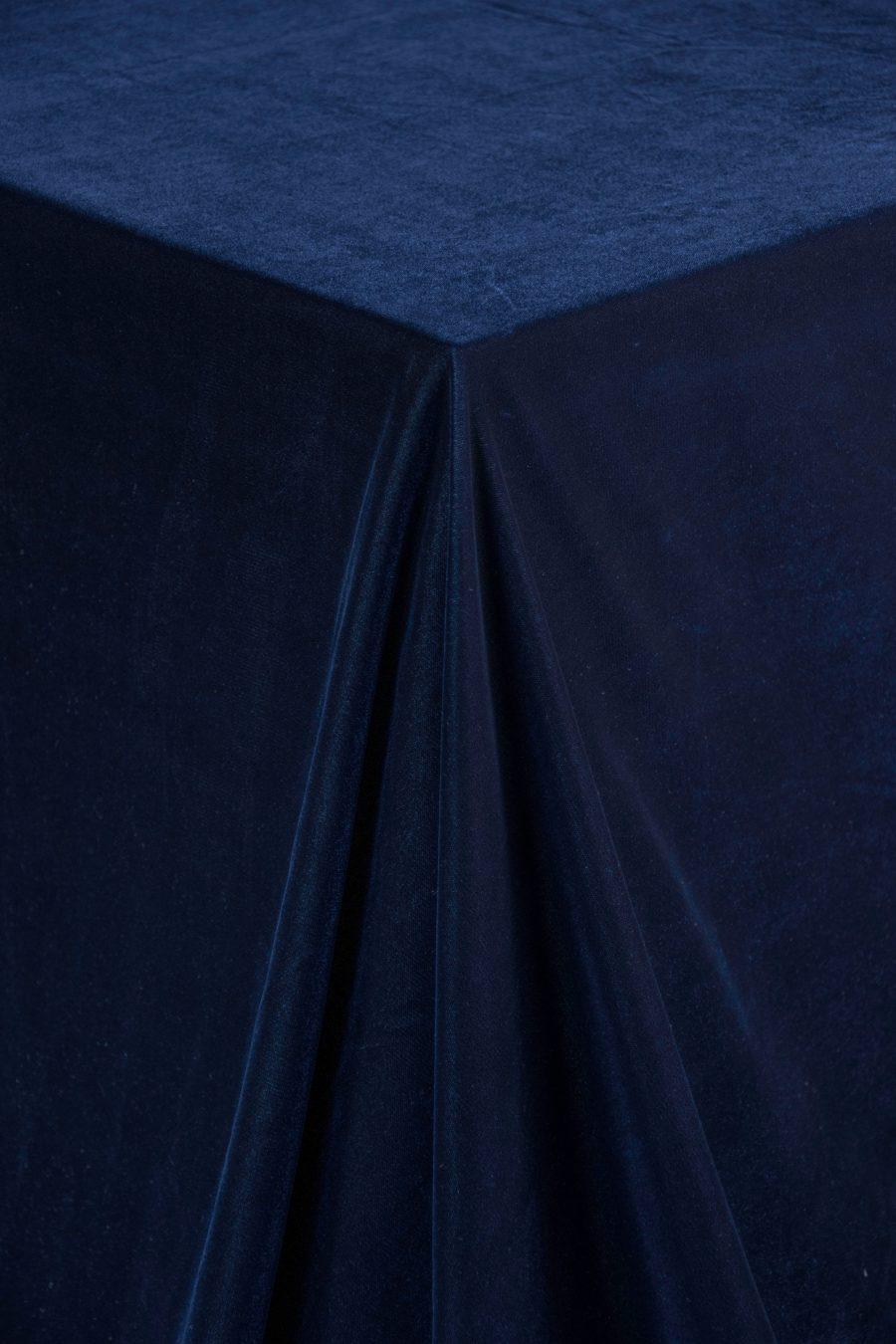 Velvet-Navy-900x1350.jpg