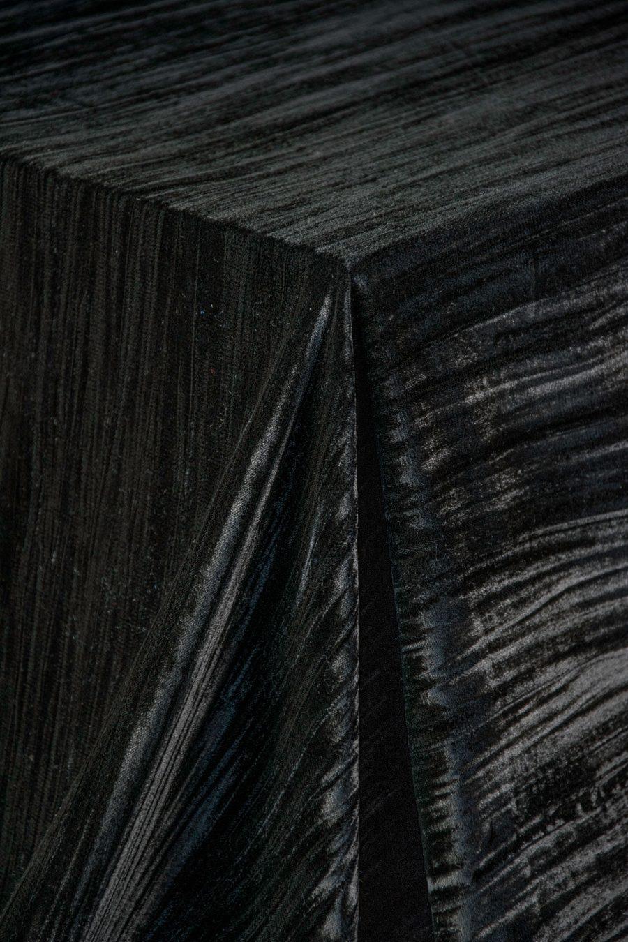 Velvet-Crinkle-Noir-900x1350.jpg