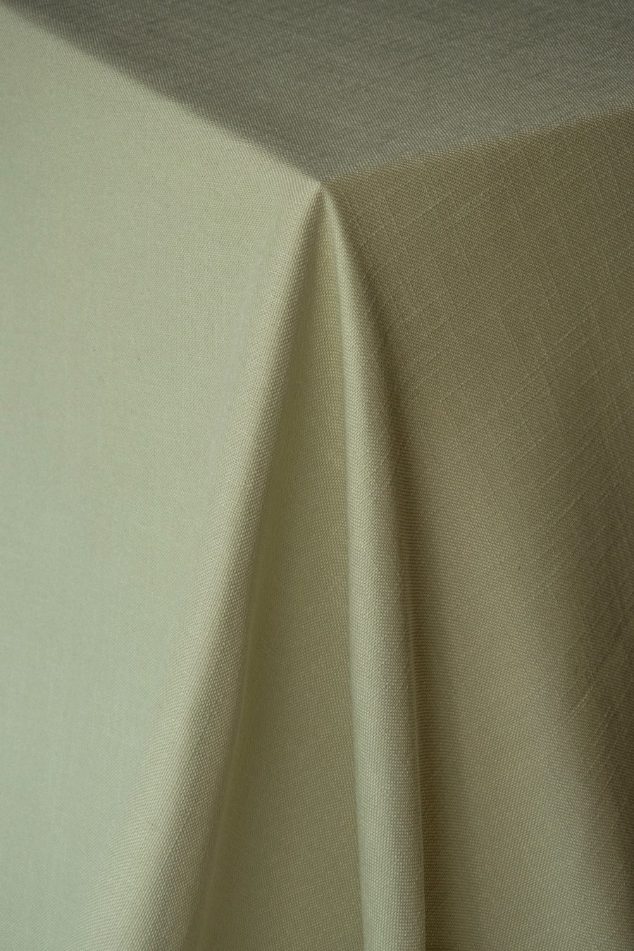 Pastel-Light-Green-900x1350.jpg