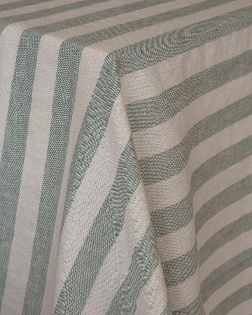 natural-122-seafoam-stripe.jpg