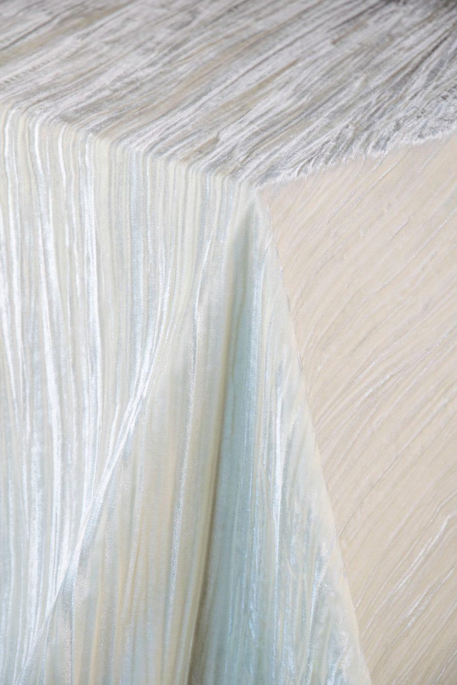 Velvet-Crinkle-Ivory-900x1350.jpg