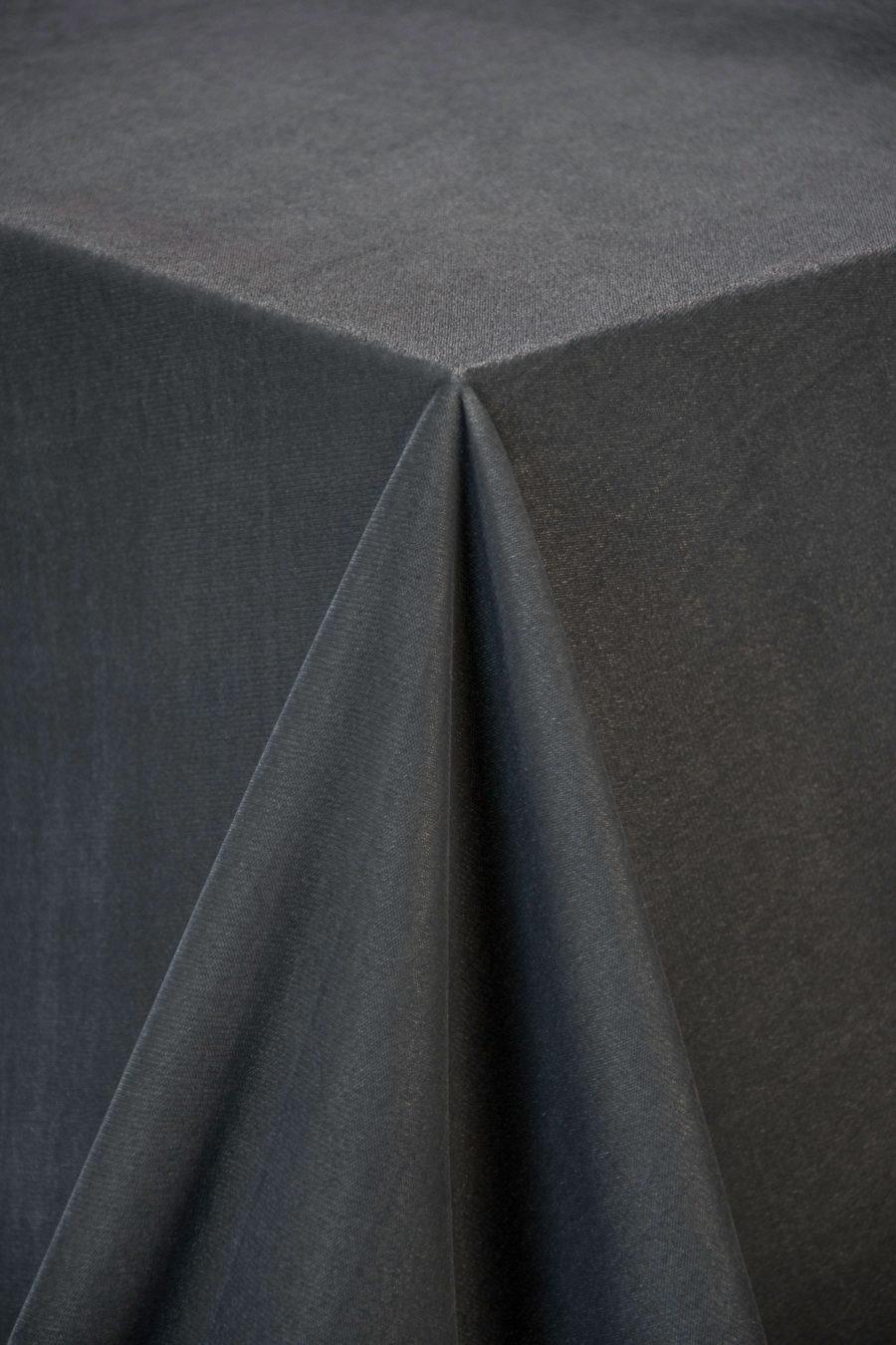 Velvet-True-Grey-900x1350.jpg