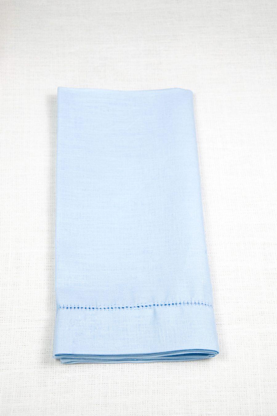 Napkin-Sky-Blue-900x1350.jpg