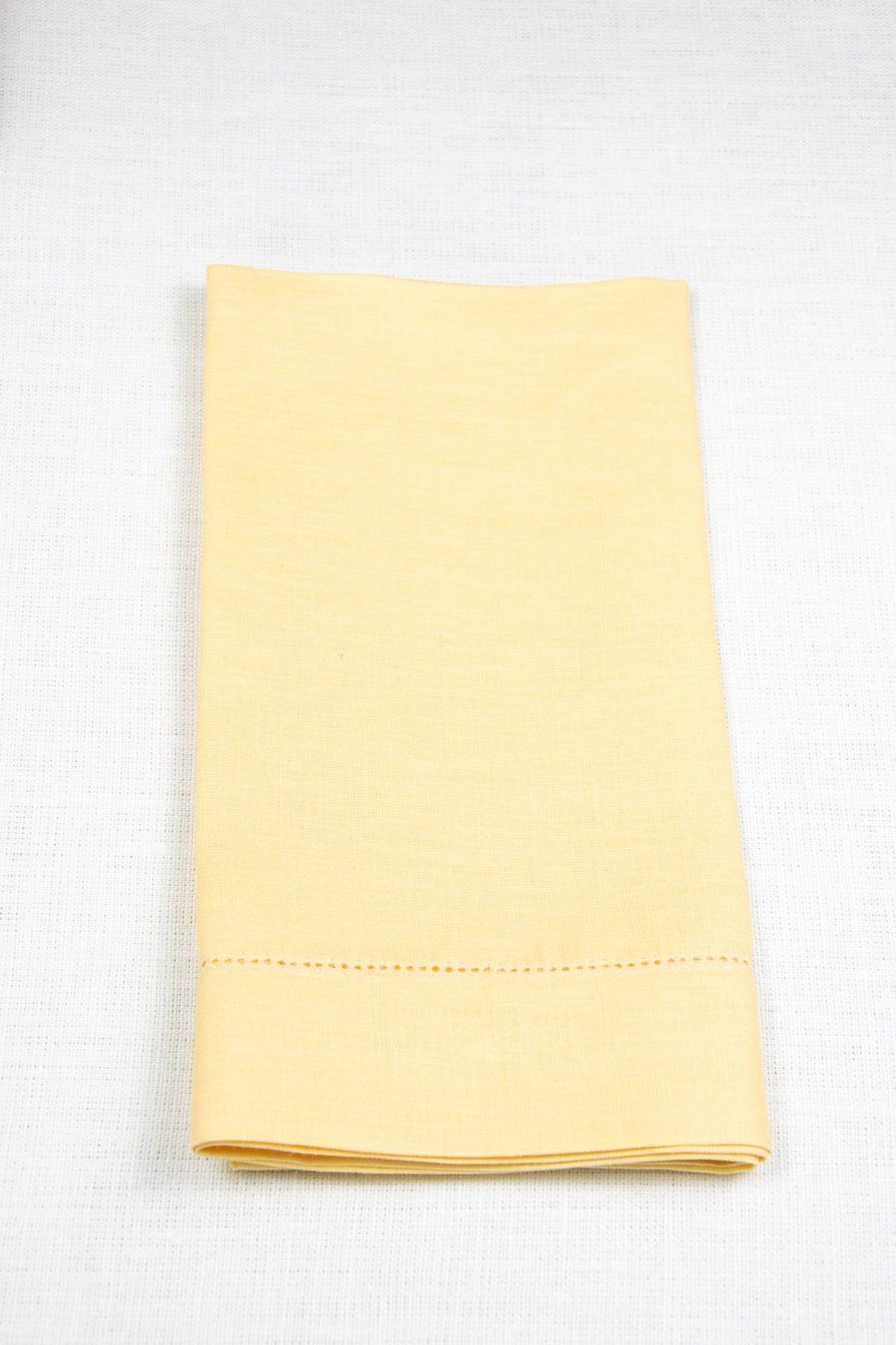Napkin-French-Butter-900x1350.jpg