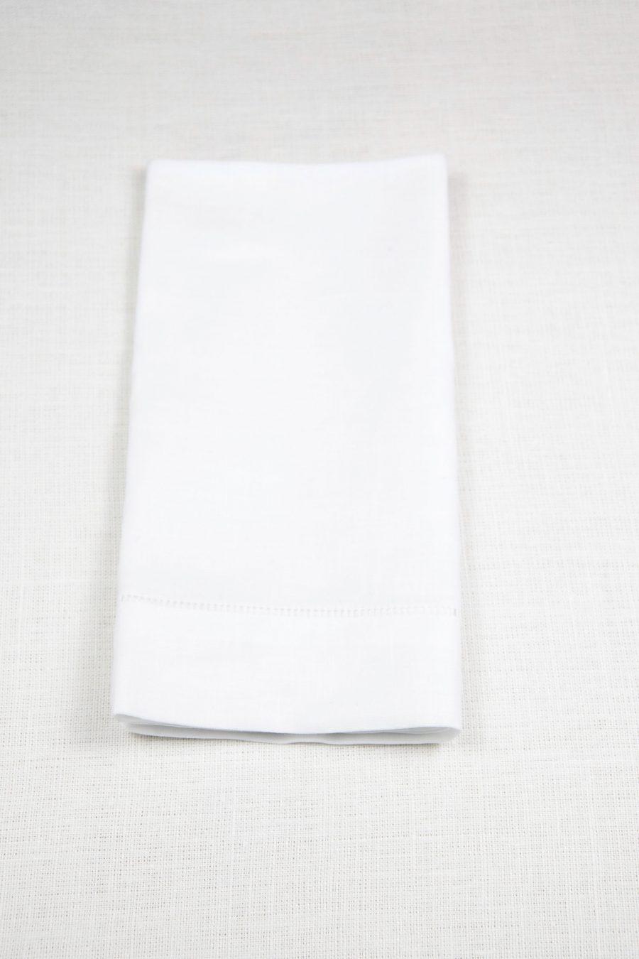 Napkin-White-900x1350.jpg