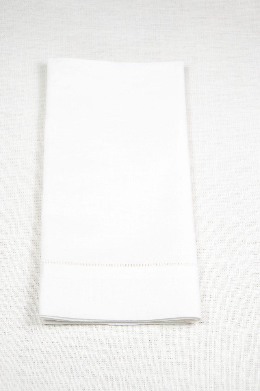 Napkin-Ivory-900x1350.jpg