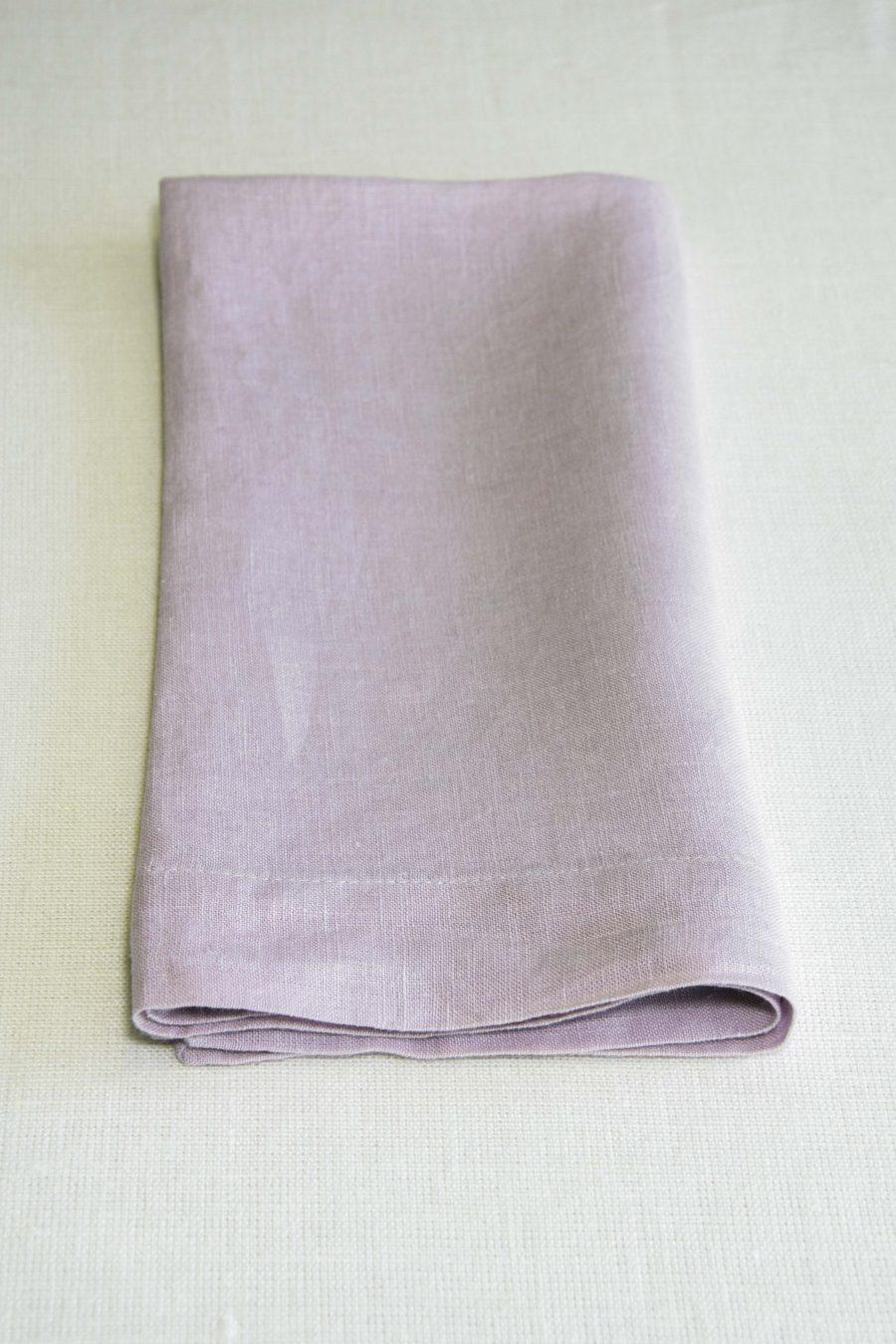 napkin-light-pink-900x1350.jpg