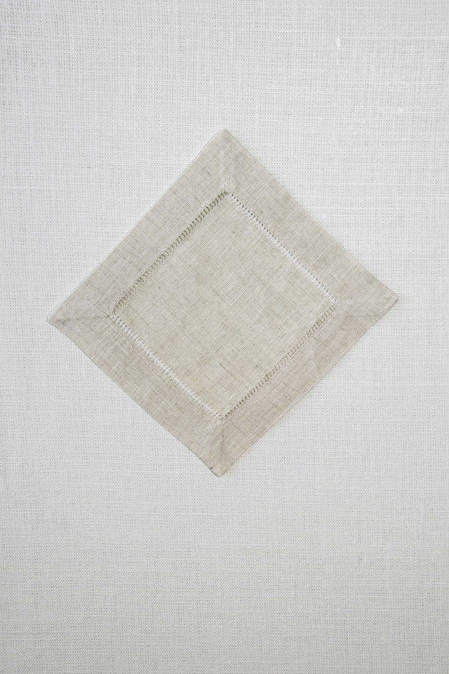 cocktail-napkin-ecru-900x1350.jpg