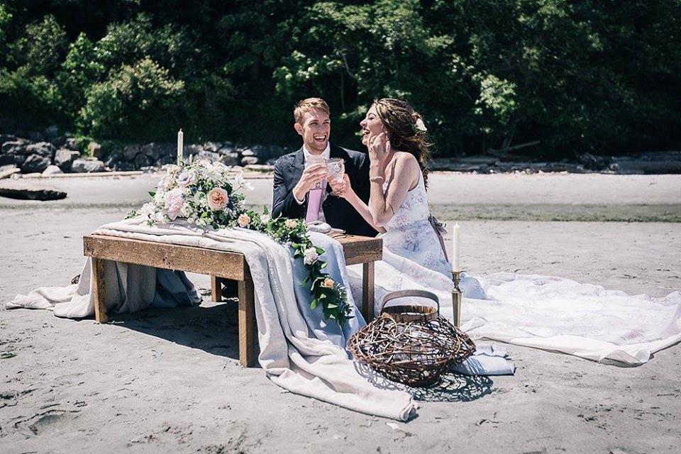 weddings+in+vancouver.jpg