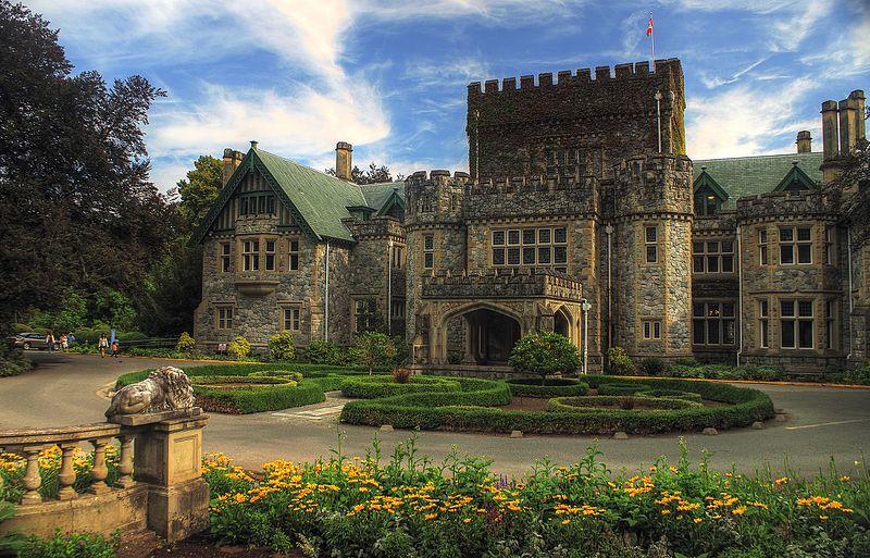 Hatley_Castle_BC.jpg