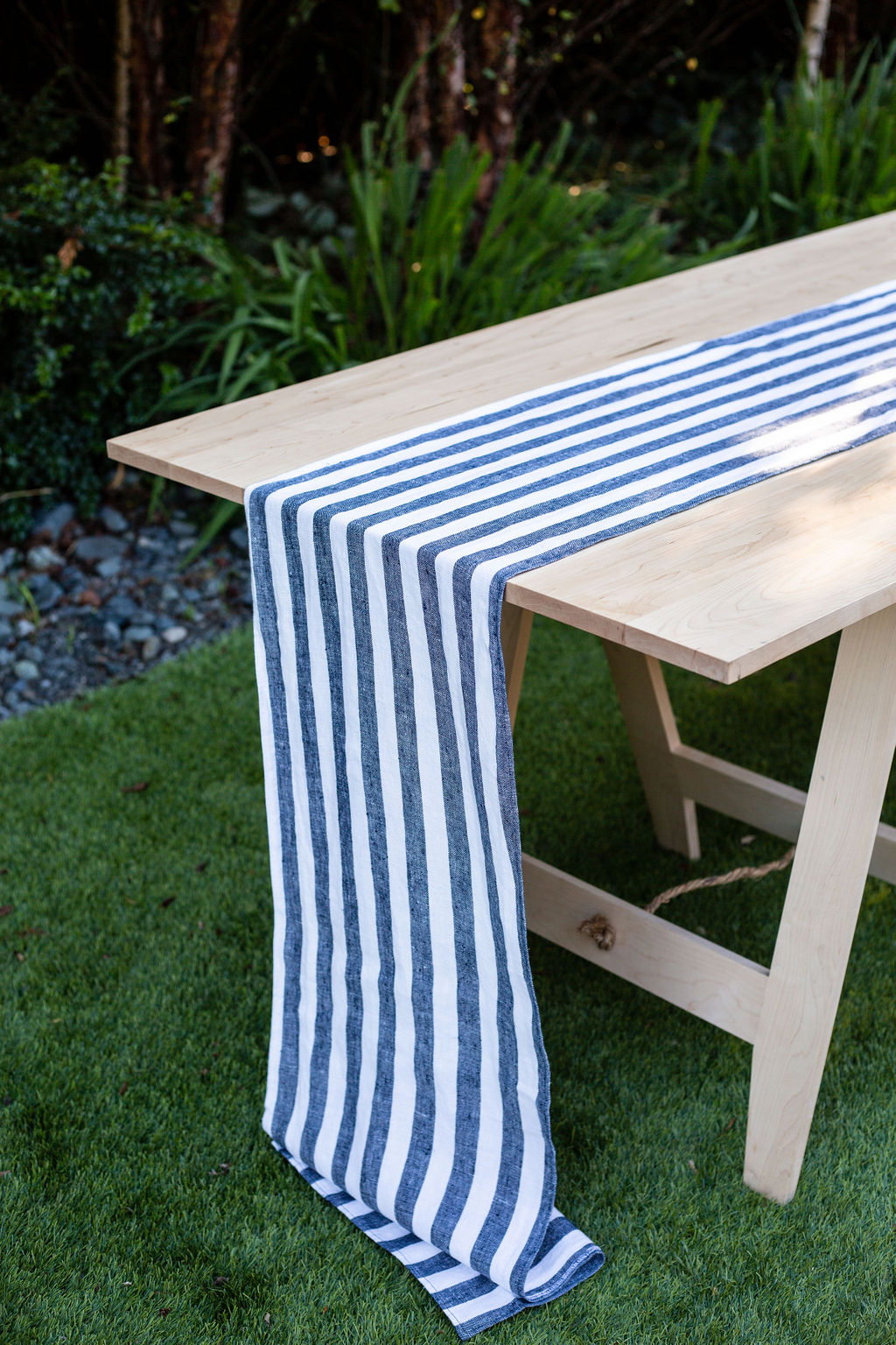 one inch harbour stripe natural 18 inch  .jpg