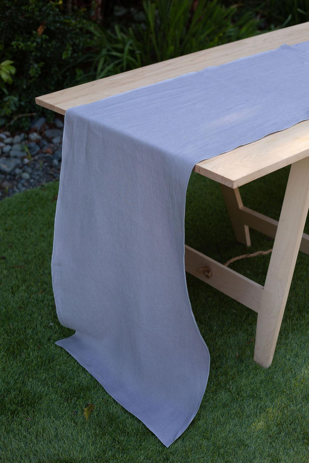 Wedgewood blue natural linen.jpg