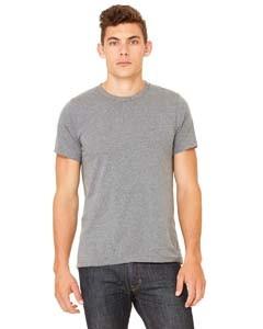 GPG T-Shirt sample image - $25.00 each