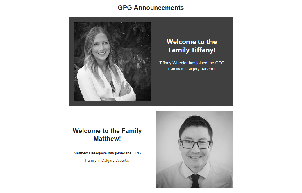 GPG Newsletter 3.png