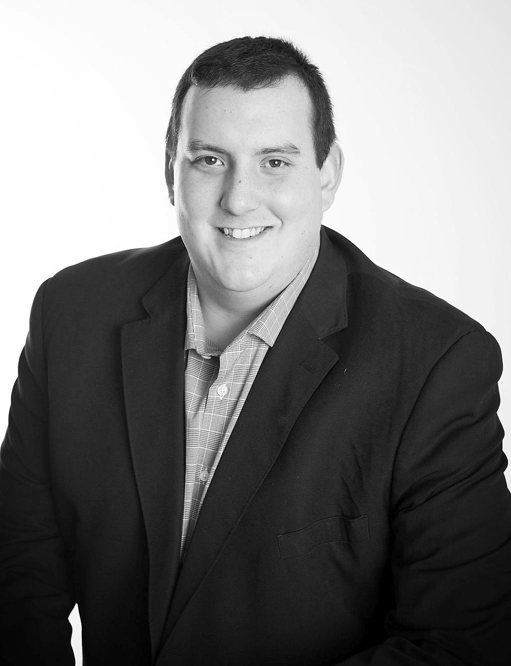 Michael Scott