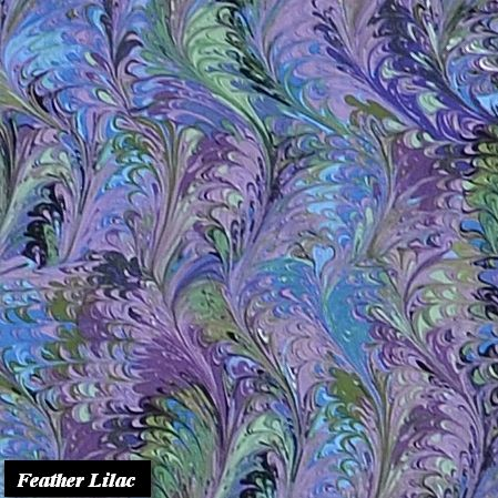 Feather LIlac Text 449.jpg