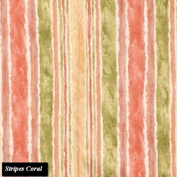 Stripes Coral text.JPG
