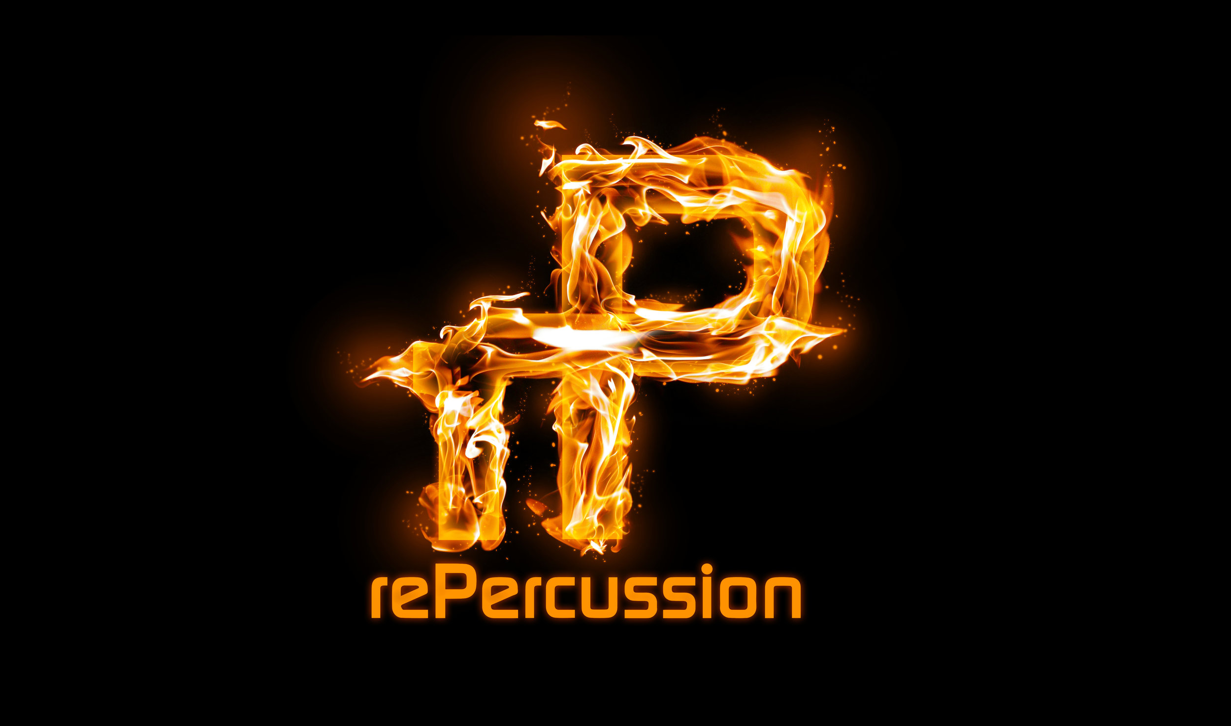 RePercussion fire.jpg