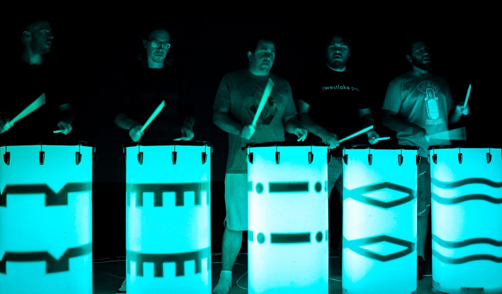 LED Drums.jpg