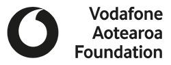 dd_report_vodafone_logo.jpg