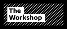 dd_report_workshop_logo.jpg