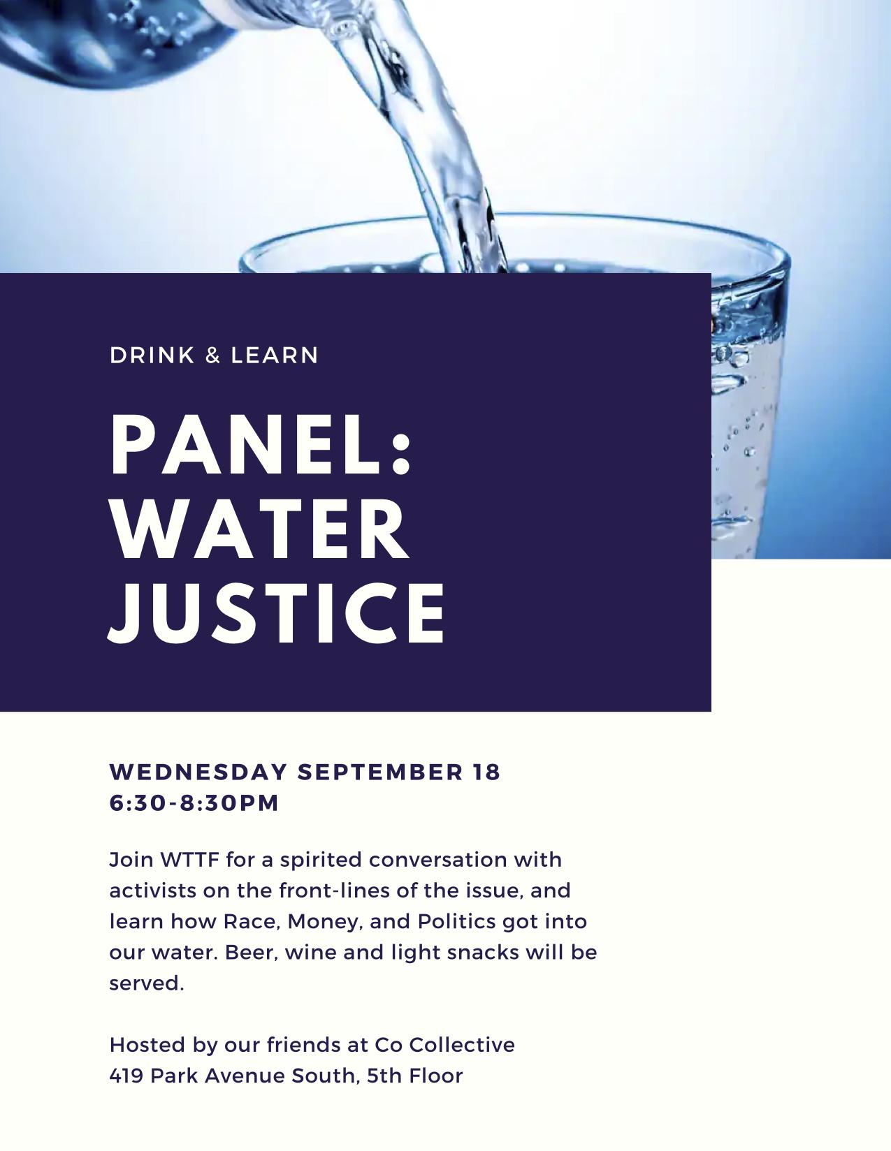 WATER JUSTICE PANEL.jpg