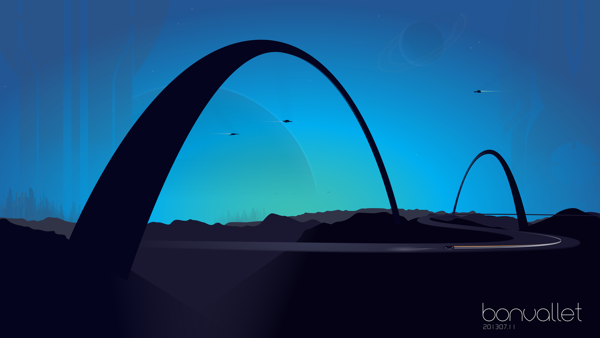 Tron Arches.png