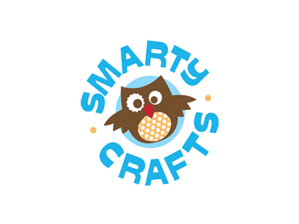 Smarty Crafts