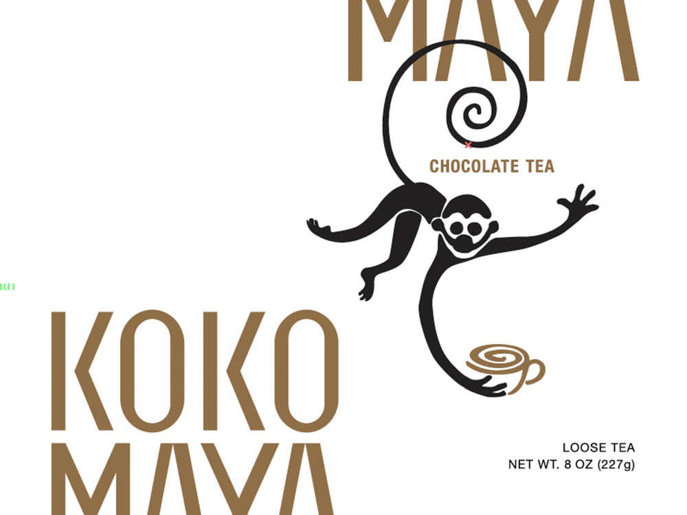 Koko Maya Package
