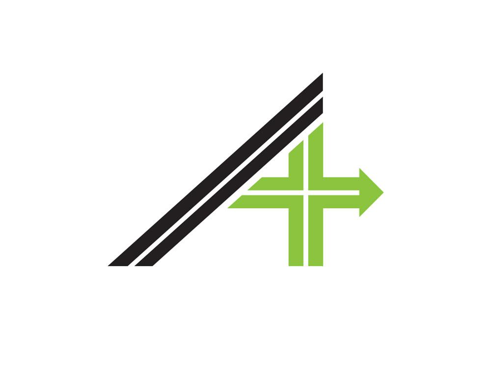 A+ Traffic Management, Inc.