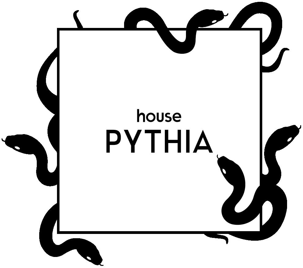 house pythia-03.png