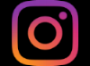 instagram-2016-logo-thumb.png
