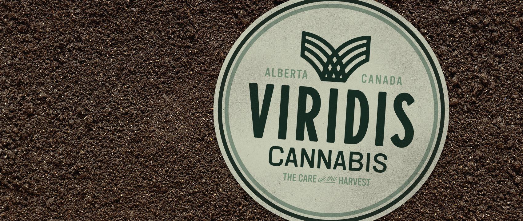 Viridis_Brand.jpg