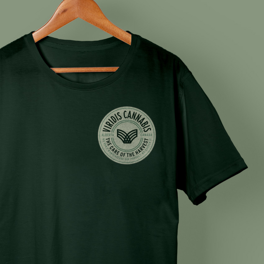 viridis_apparel.jpg