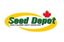 Parallel-Sites-logo-template-seed-depot.jpg