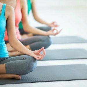 Yoga-400x400-300x300.jpg