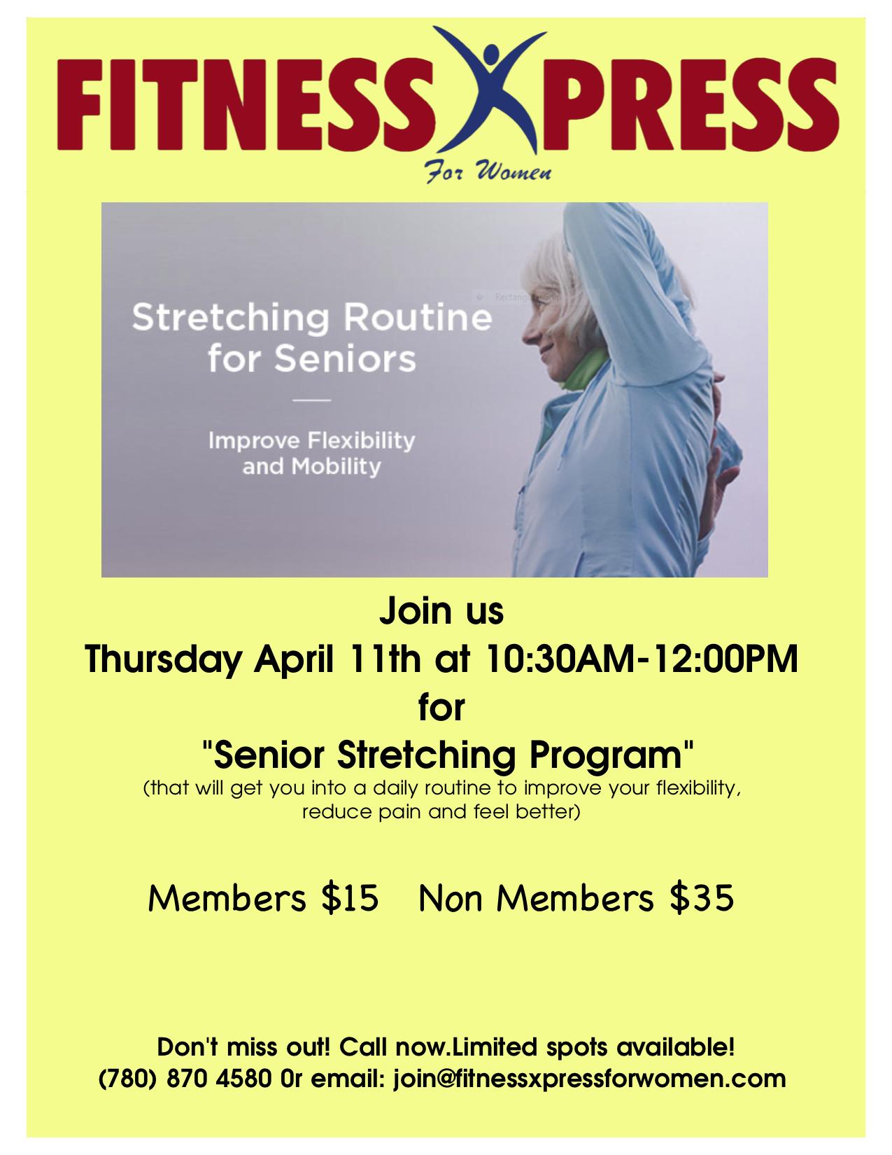 Senior Stretch Program.png