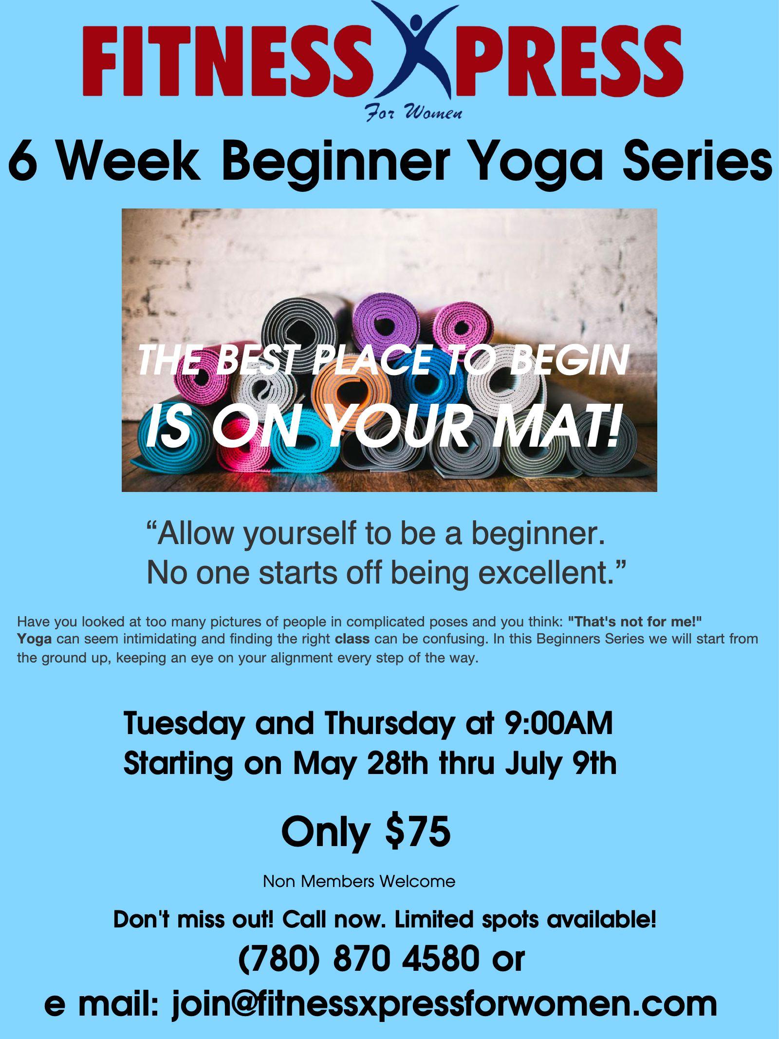 6 Week Beginner Yoga.png
